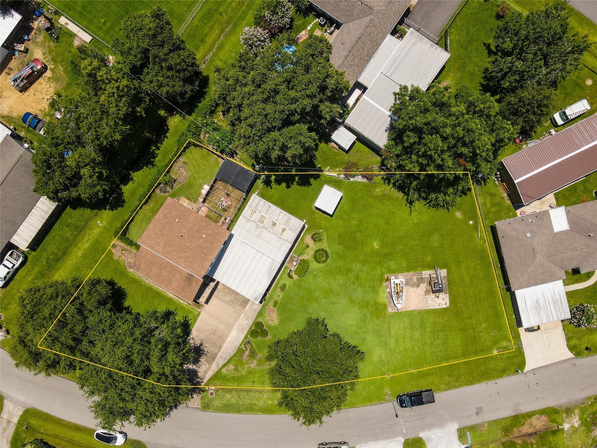 3109 Andricks Road Property Photo 22