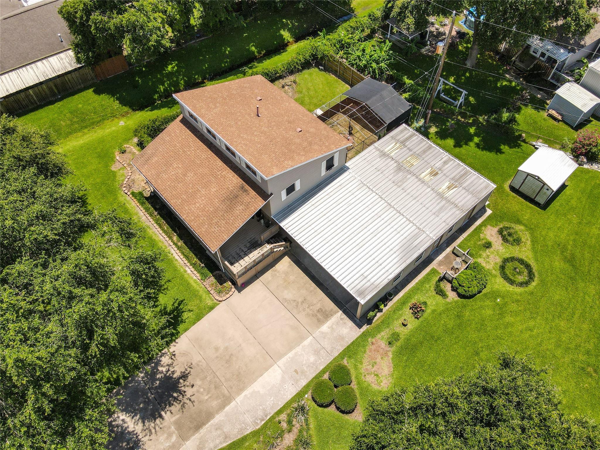 3109 Andricks Road Property Photo 24