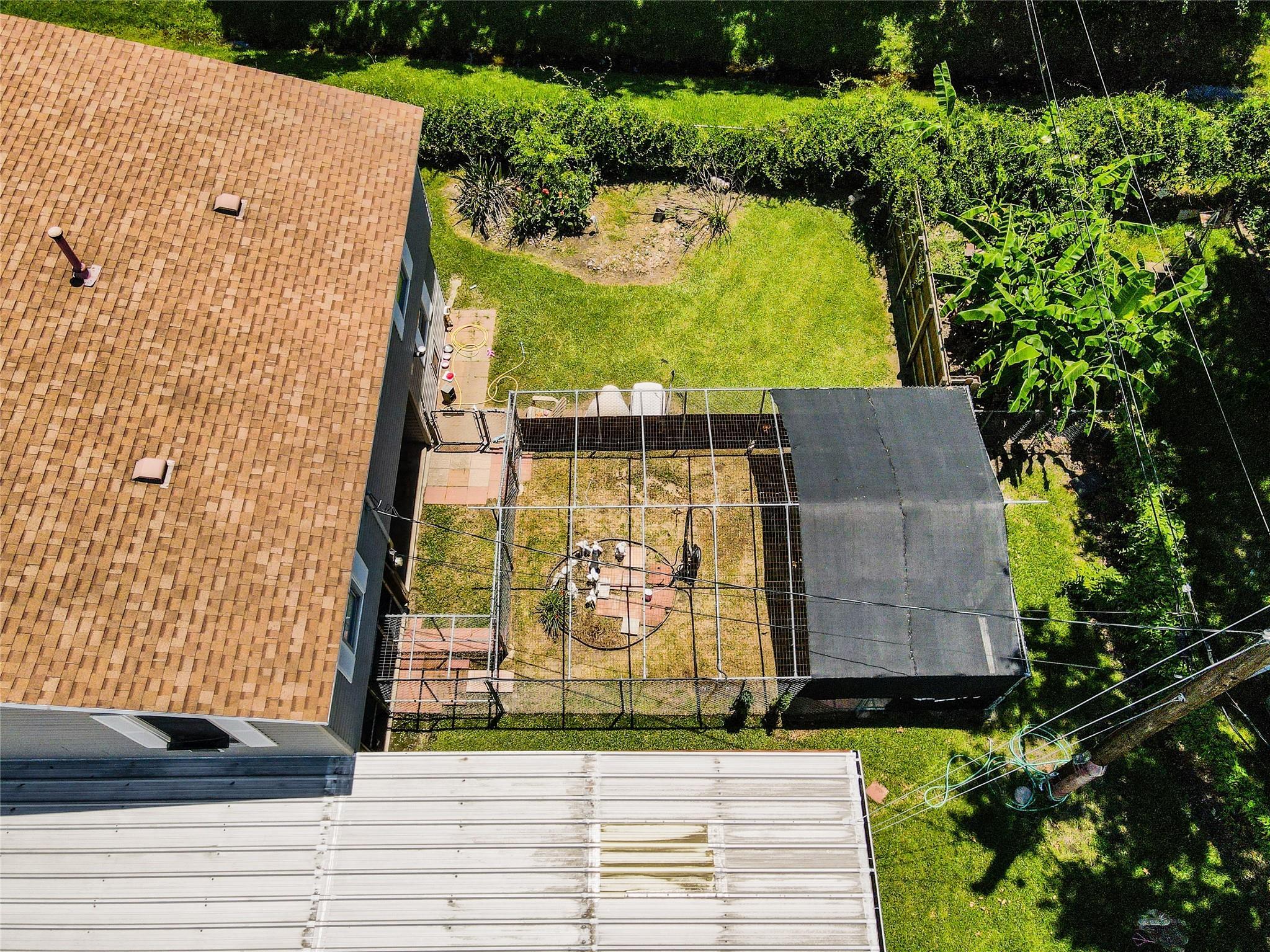 3109 Andricks Road Property Photo 25