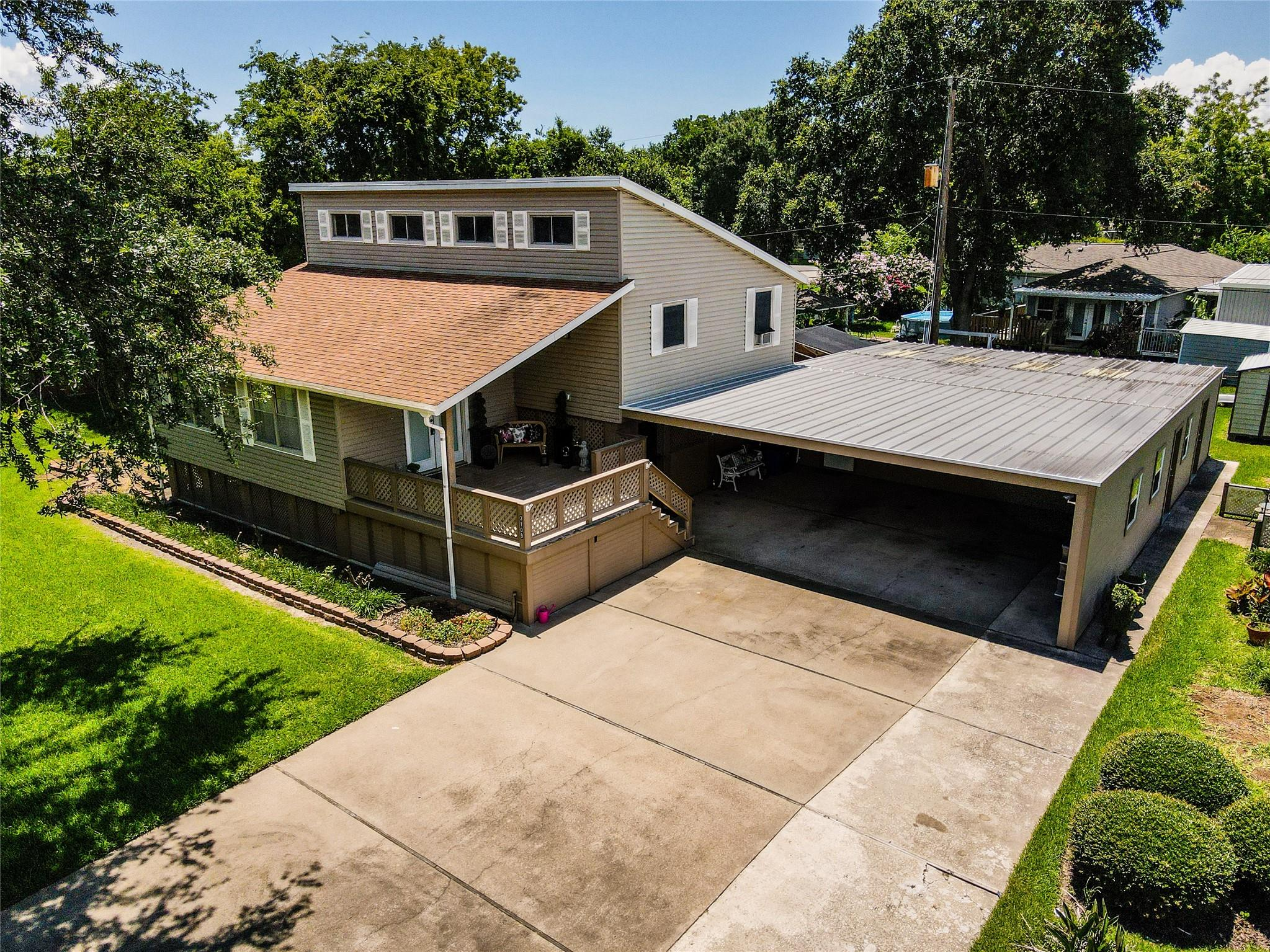 3109 Andricks Road Property Photo 28
