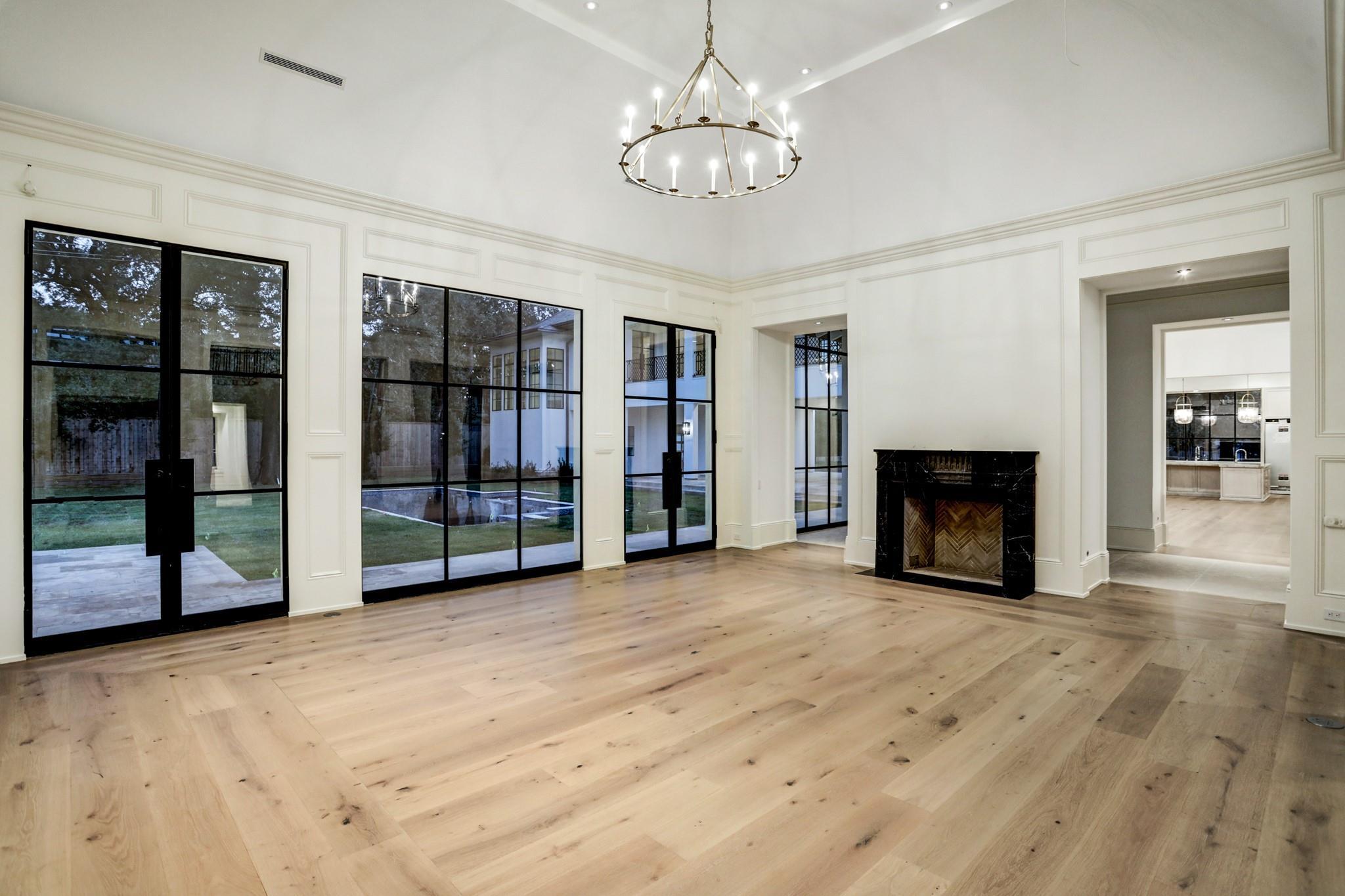 3001 Inwood Drive Property Photo 24