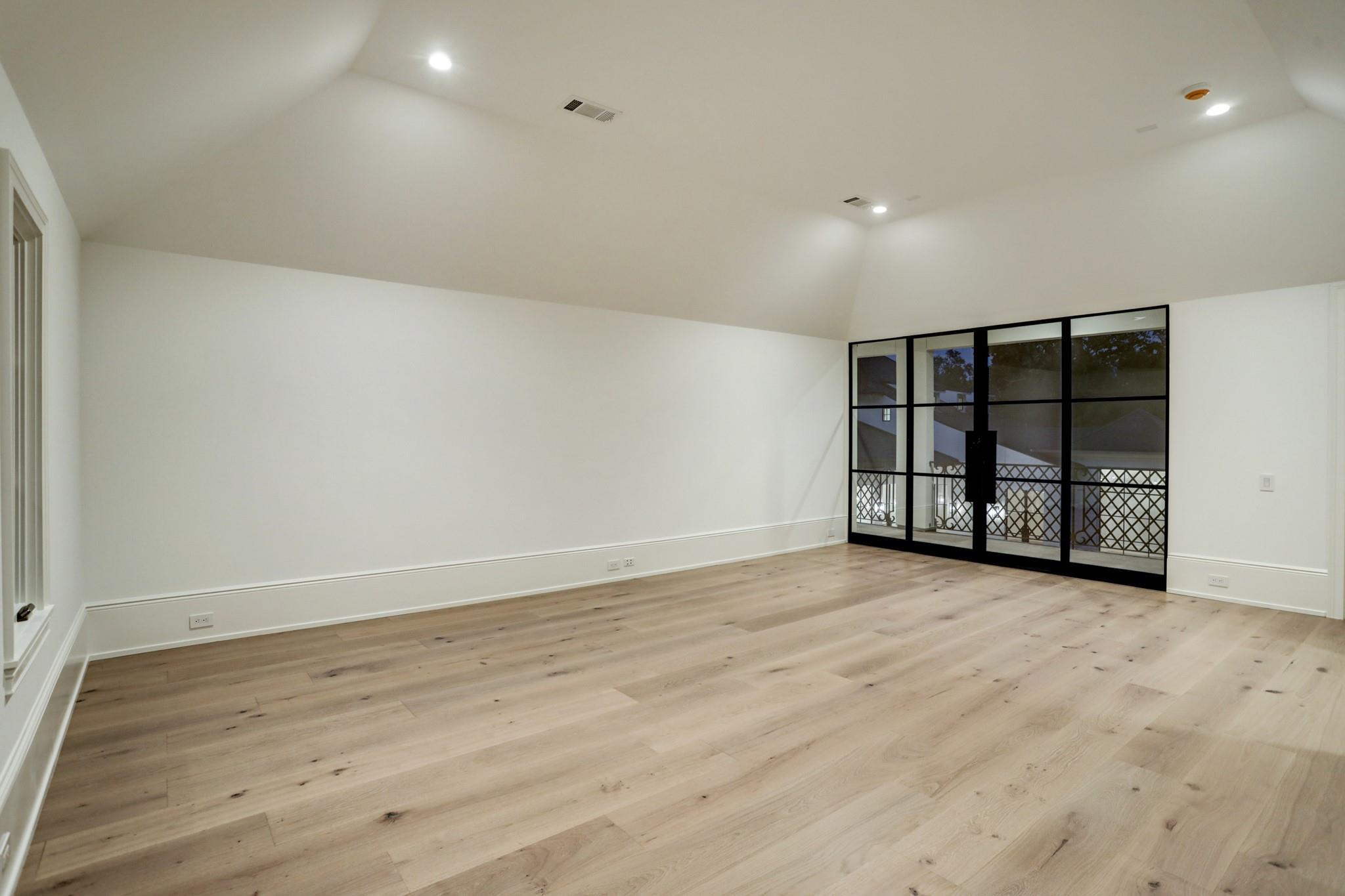 3001 Inwood Drive Property Photo 39