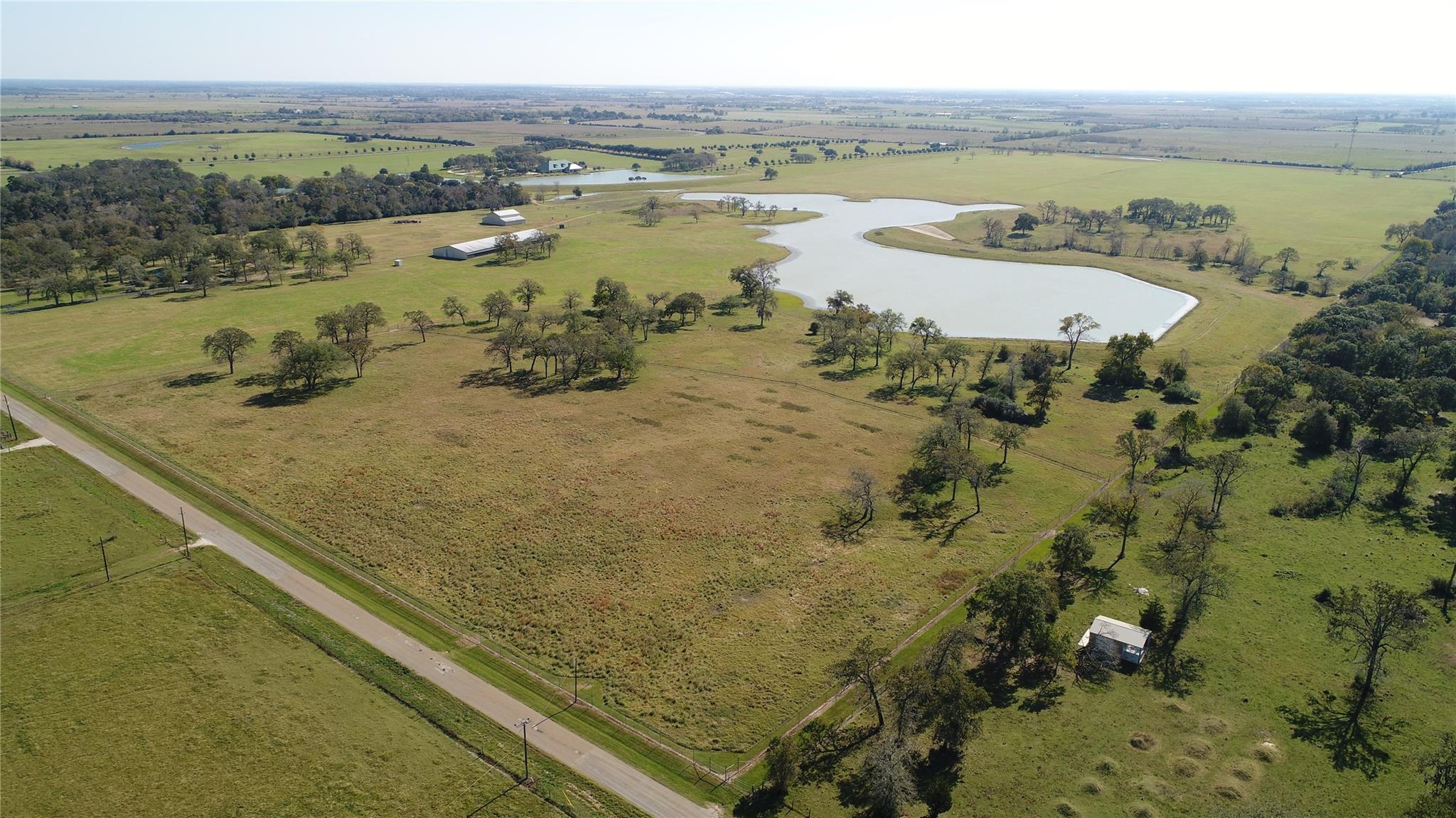 23407 Fm 362 Road Property Photo 34
