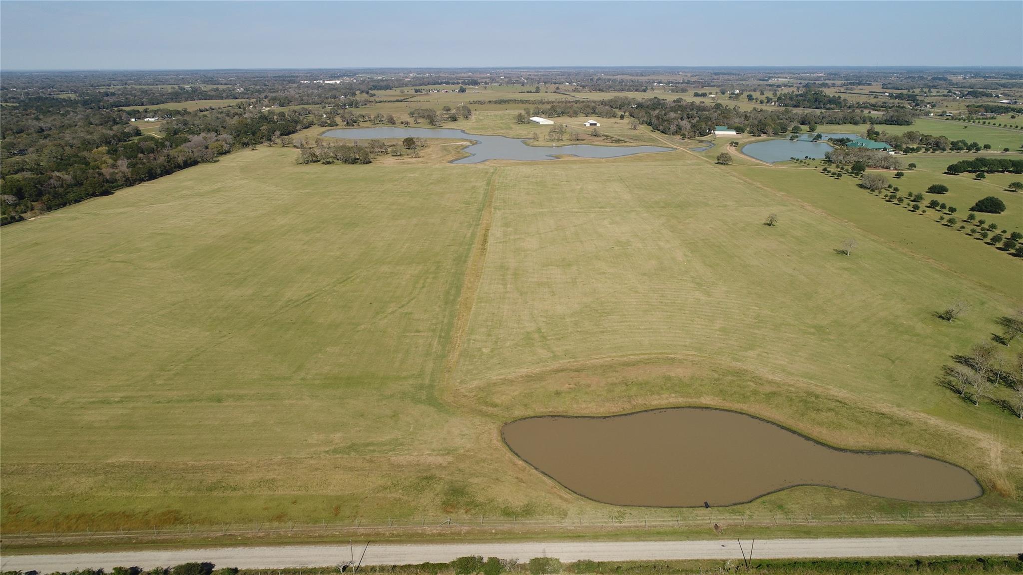 23407 Fm 362 Road Property Photo 37