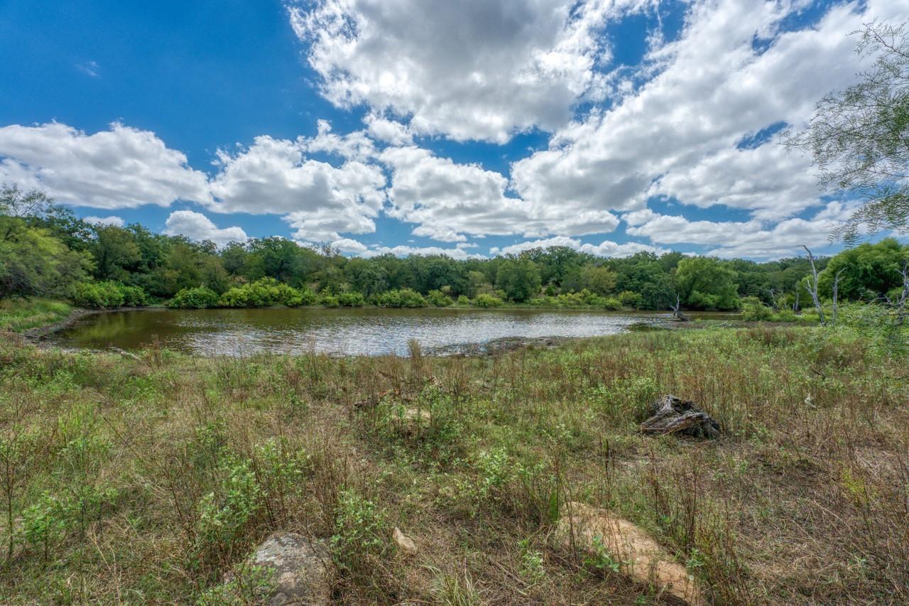 3070 Cr 117 Property Photo 41