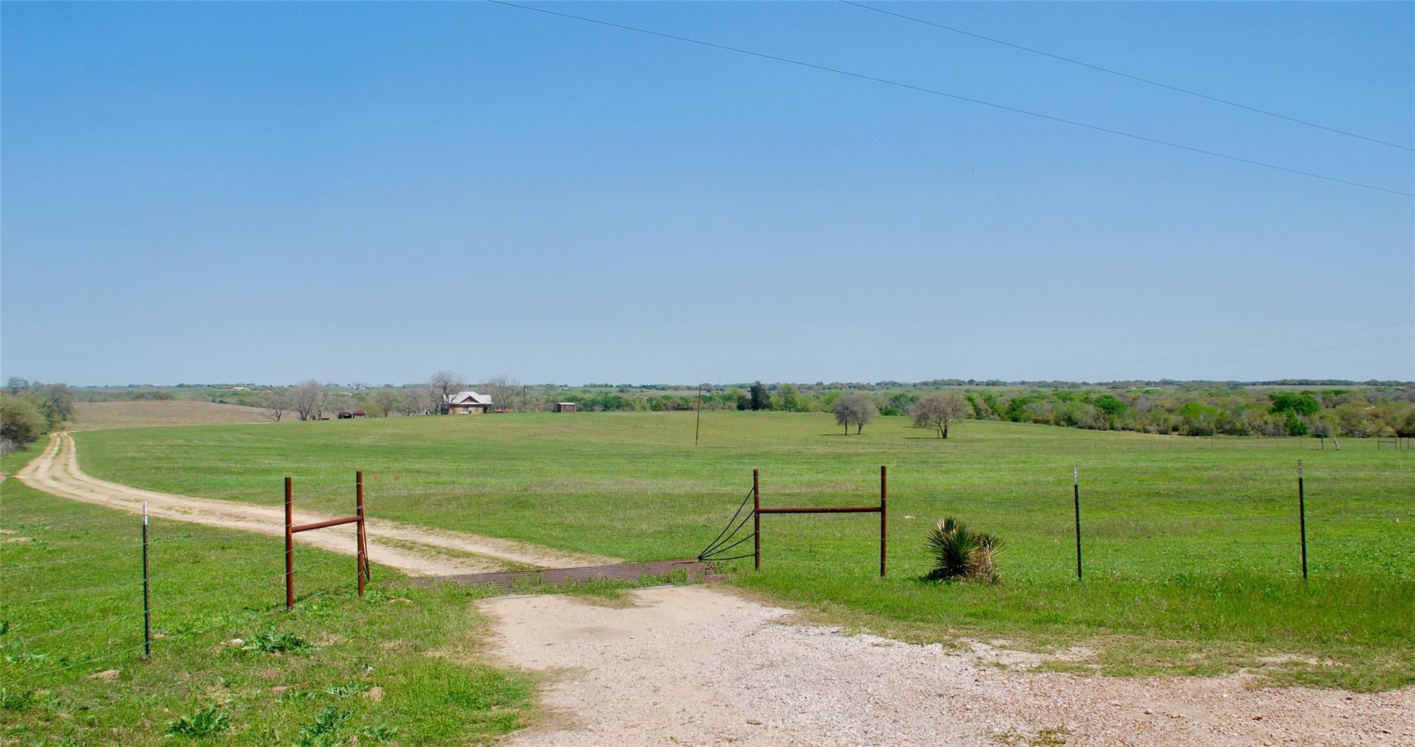 4516 Otto Lane Property Photo 1