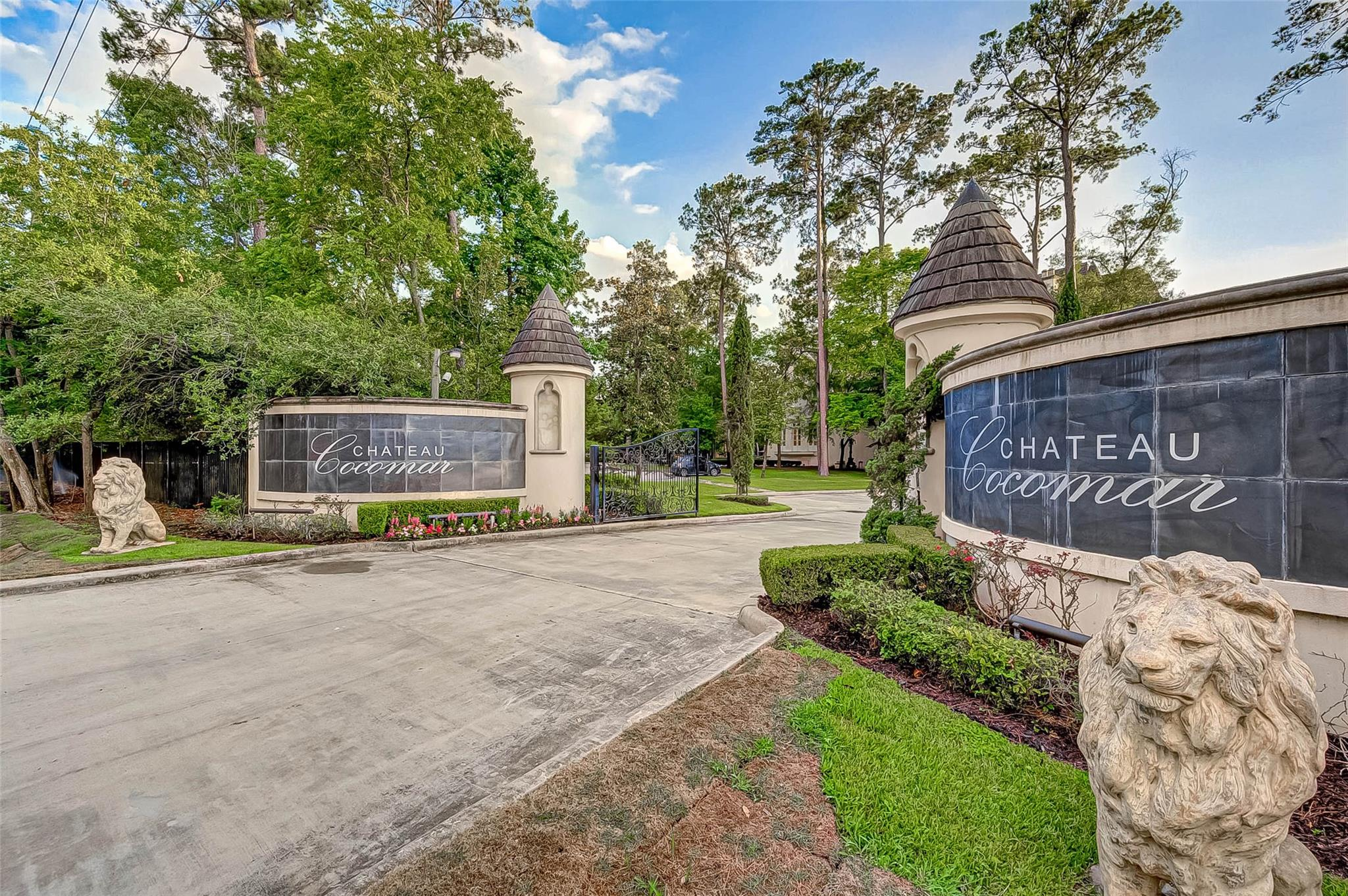 14525 Champions Drive Property Photo 50