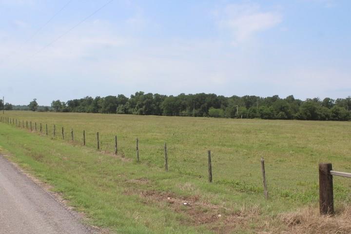 3321 Guyler Road Property Photo 14