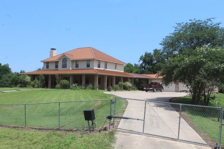 3321 Guyler Road Property Photo 15