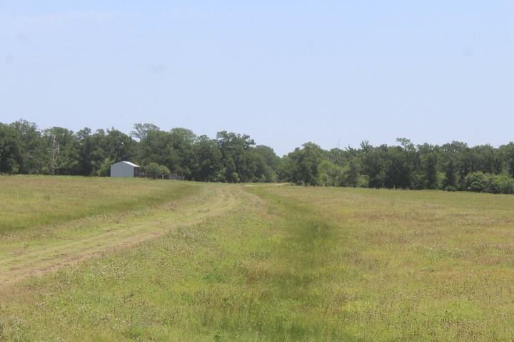 3321 Guyler Road Property Photo 23