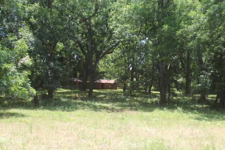 3321 Guyler Road Property Photo 28
