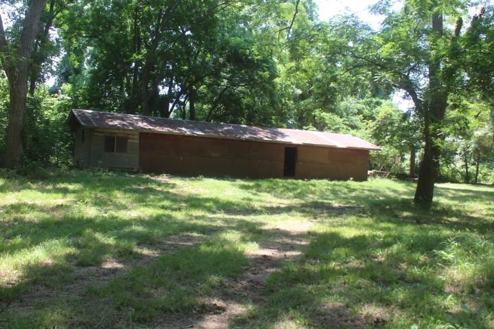3321 Guyler Road Property Photo 29