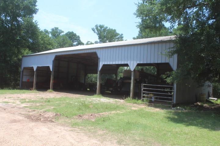 3321 Guyler Road Property Photo 33