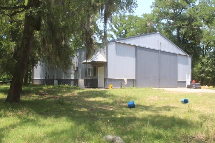 3321 Guyler Road Property Photo 34
