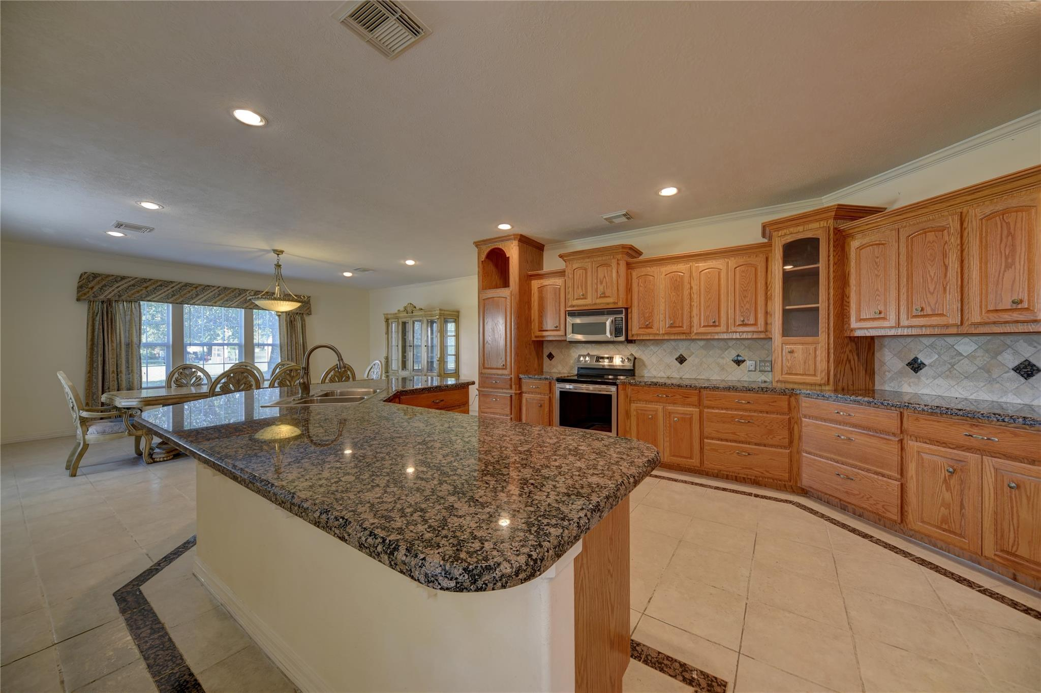 448 Rohde Road Property Photo 1