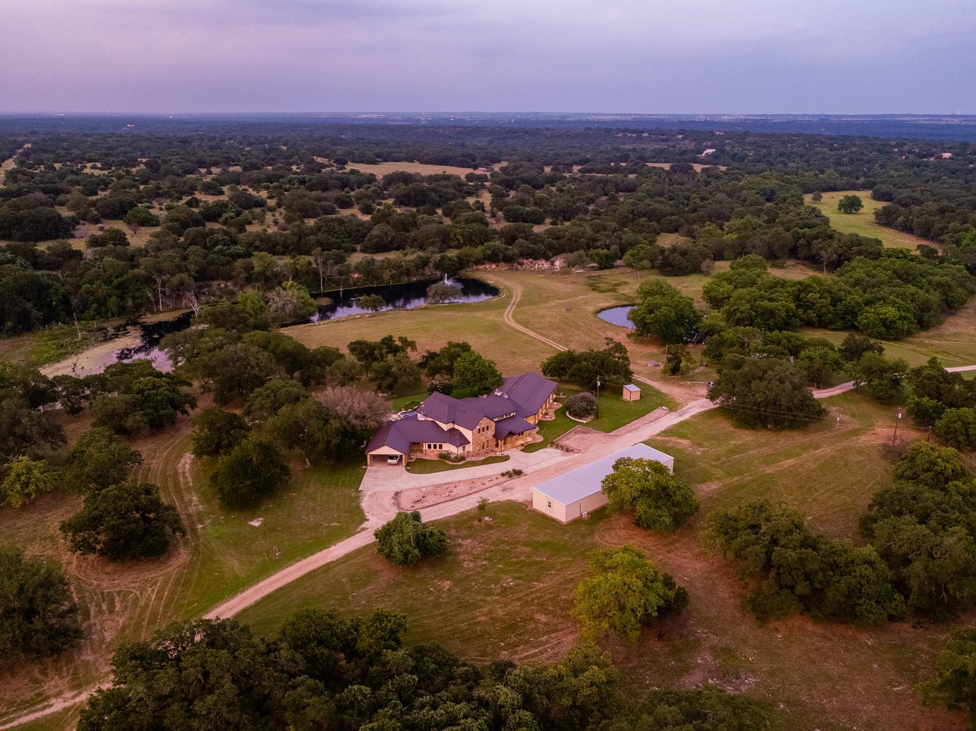 9420 Fm 2843 Property Photo 2