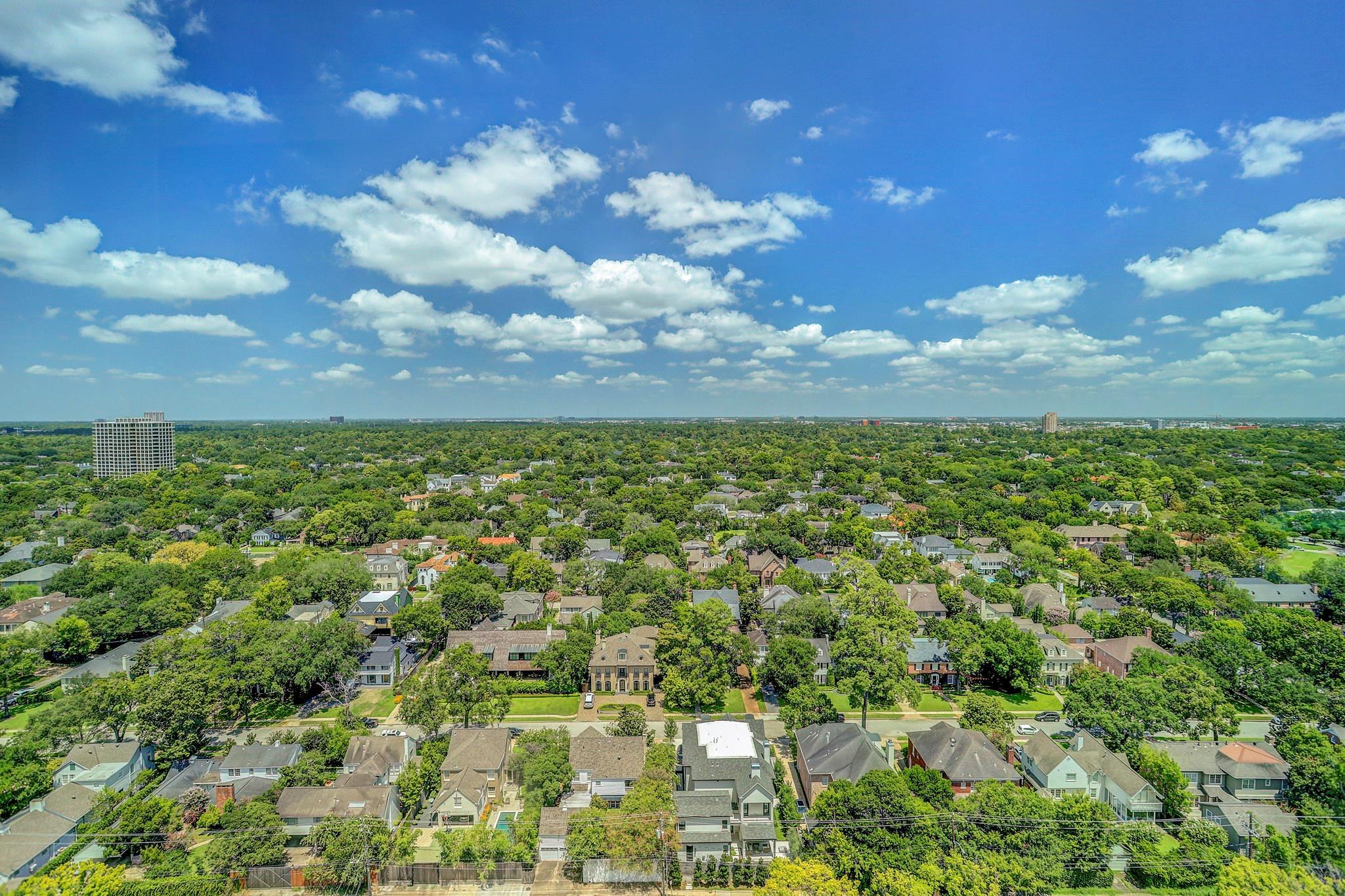 3433 Westheimer Road Ph-2w Property Photo 29