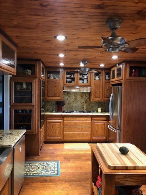 4696 J Bar Ranch Road Property Photo 12