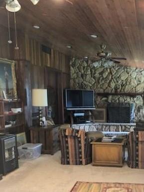 4696 J Bar Ranch Road Property Photo 13