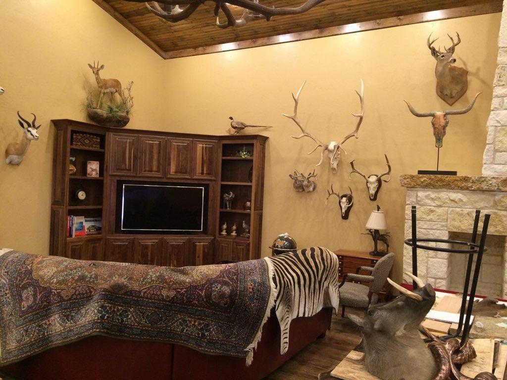 4696 J Bar Ranch Road Property Photo 20
