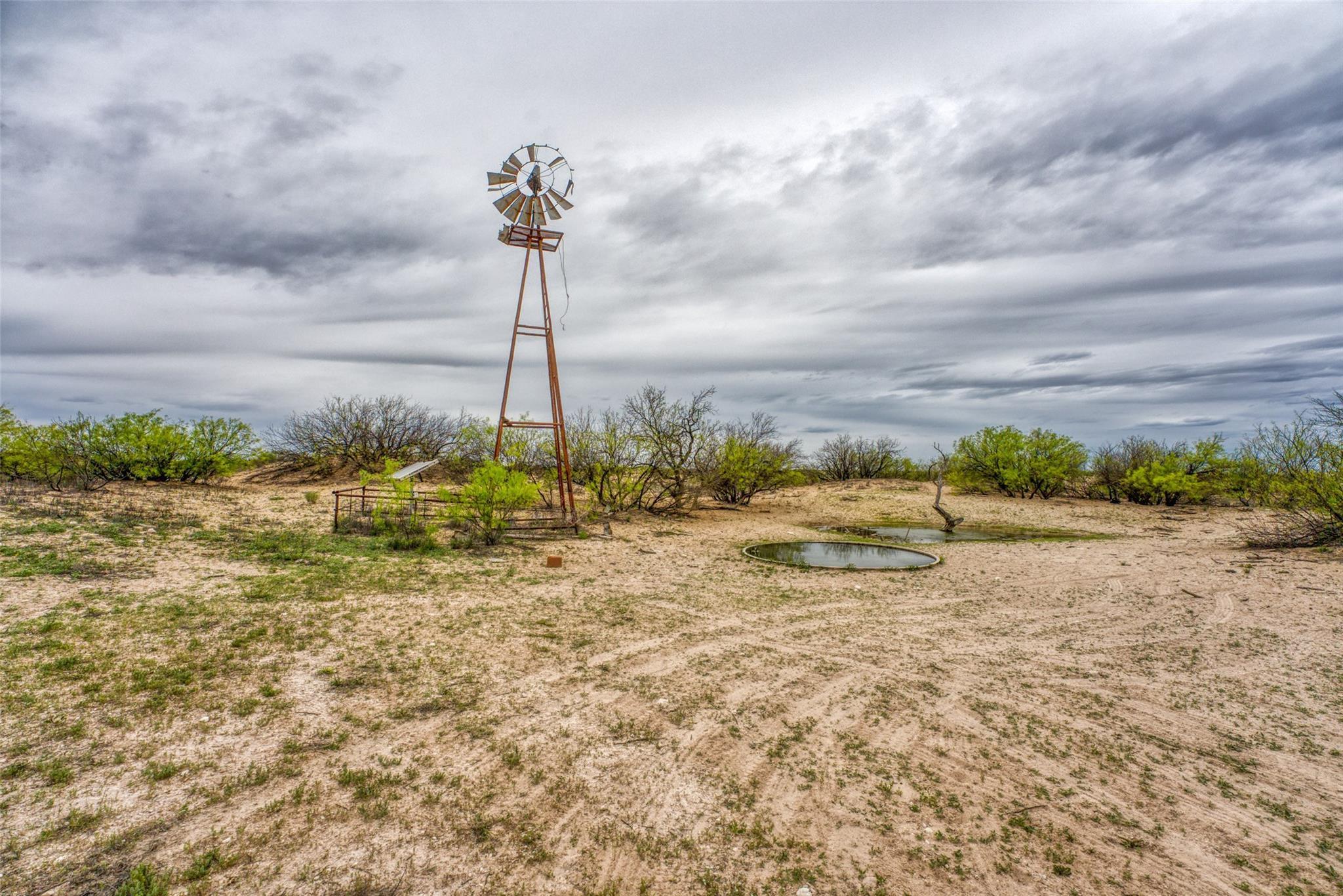 4696 J Bar Ranch Road Property Photo 29