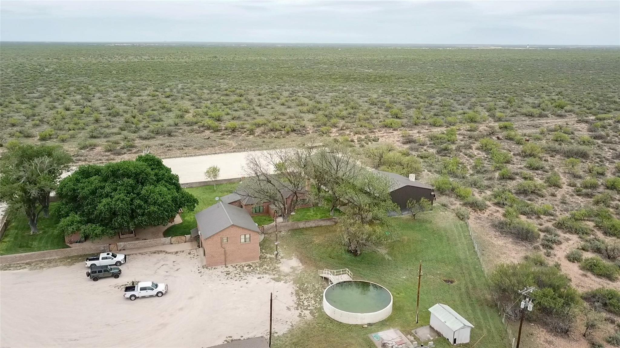 4696 J Bar Ranch Road Property Photo 33
