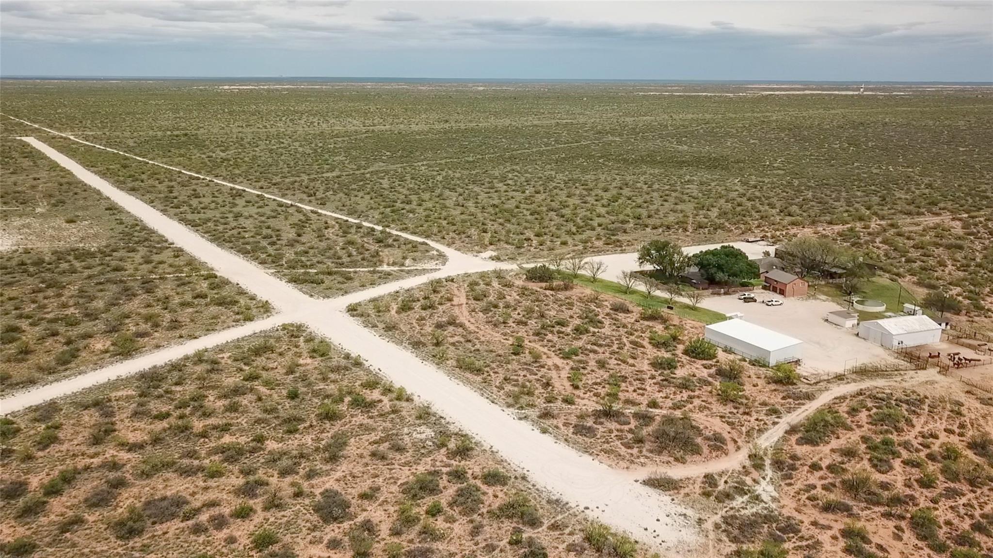 4696 J Bar Ranch Road Property Photo 35
