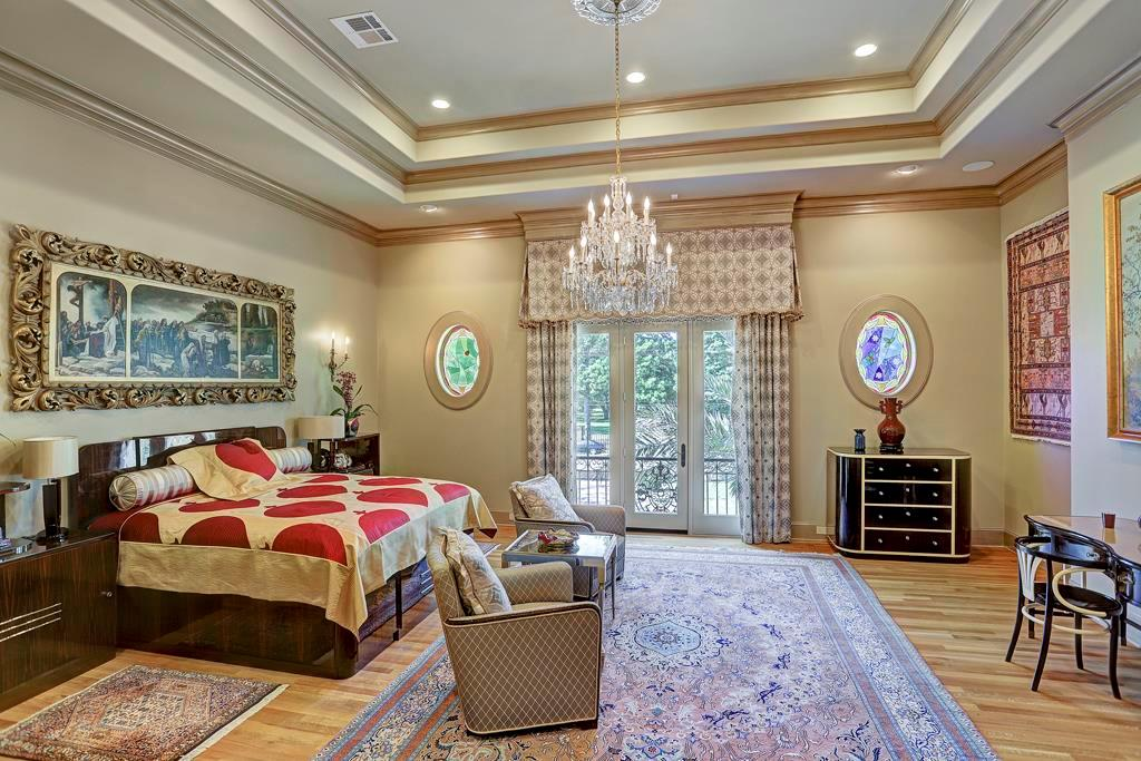 6 W Rivercrest Drive Property Photo 26