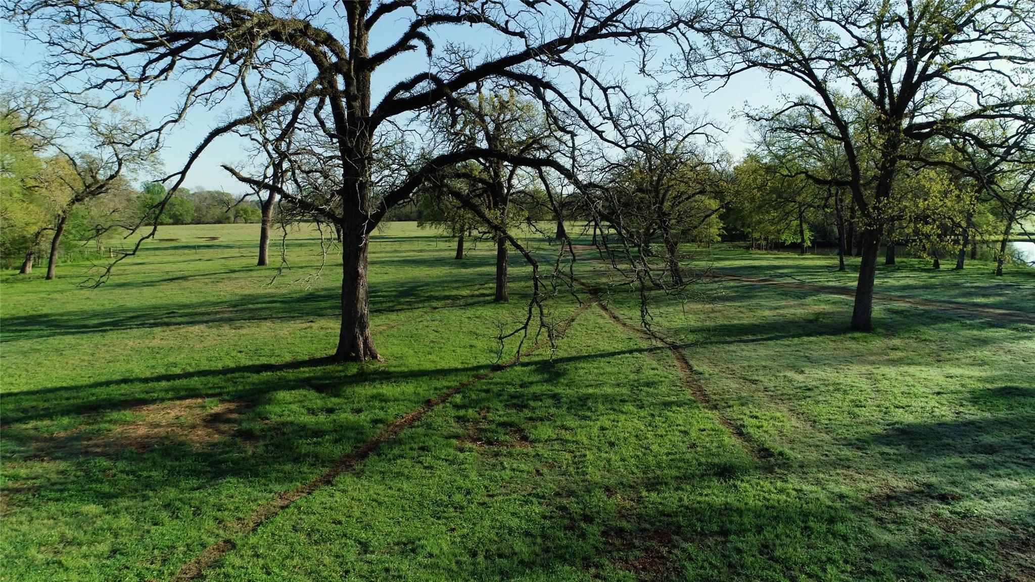 850 E Lost Indian Camp Road E Property Photo 9