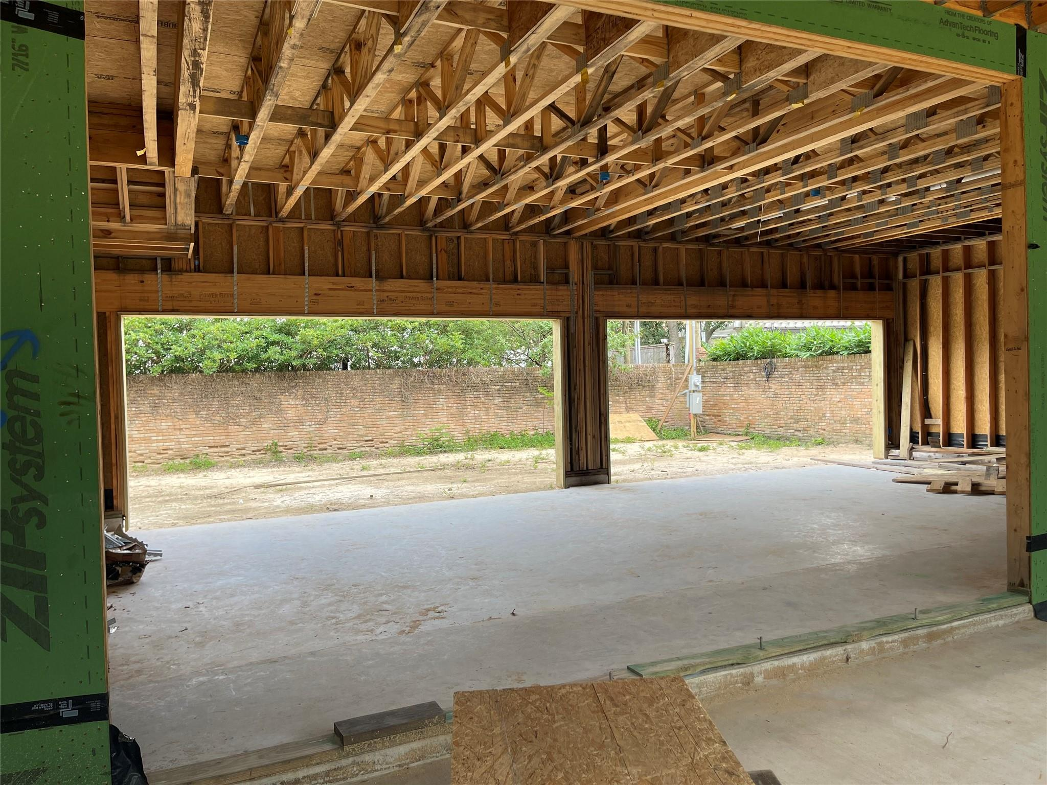 3315 Del Monte Drive Property Photo 10