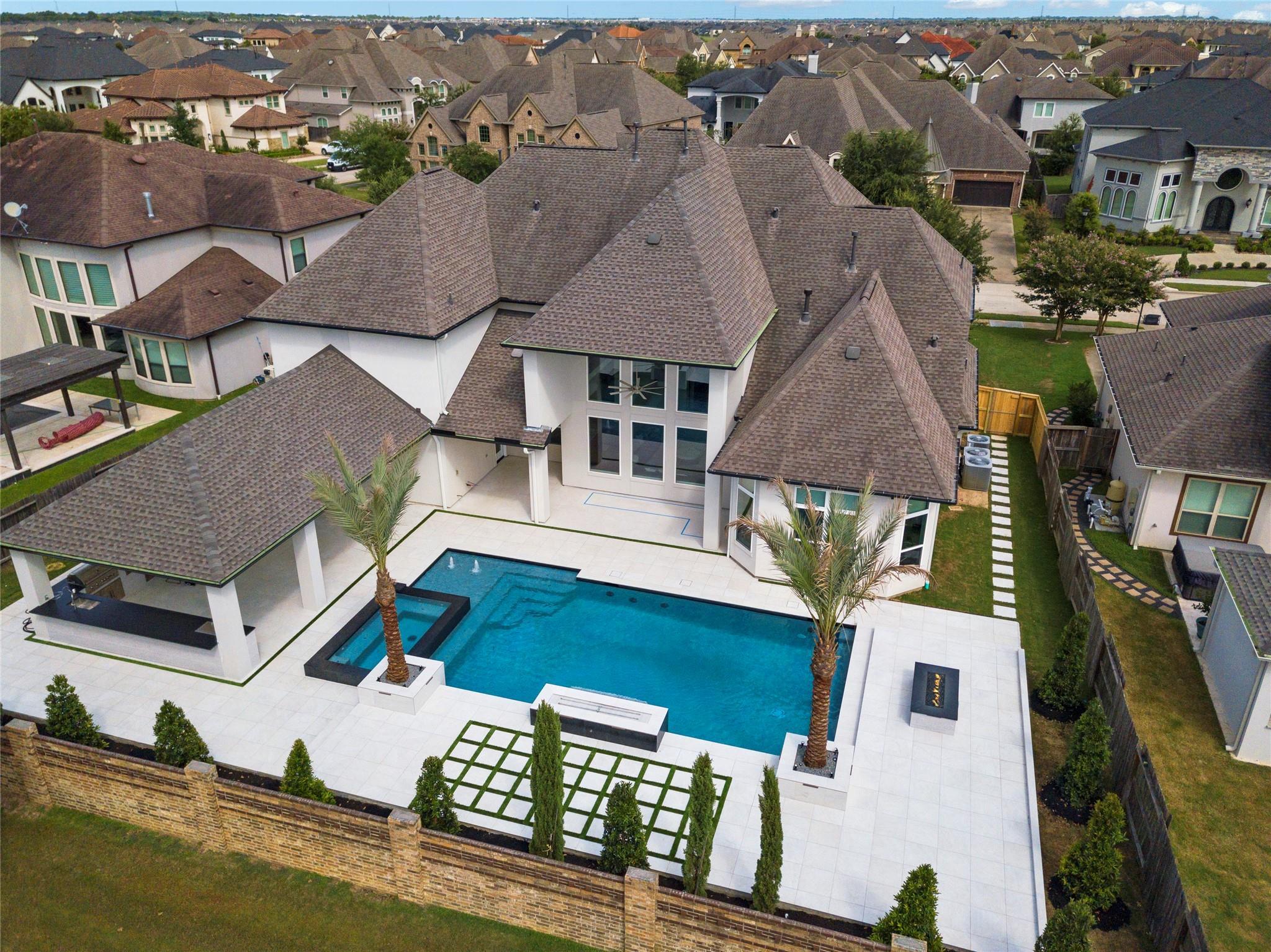3010 Brighton Sky Lane Property Photo 1