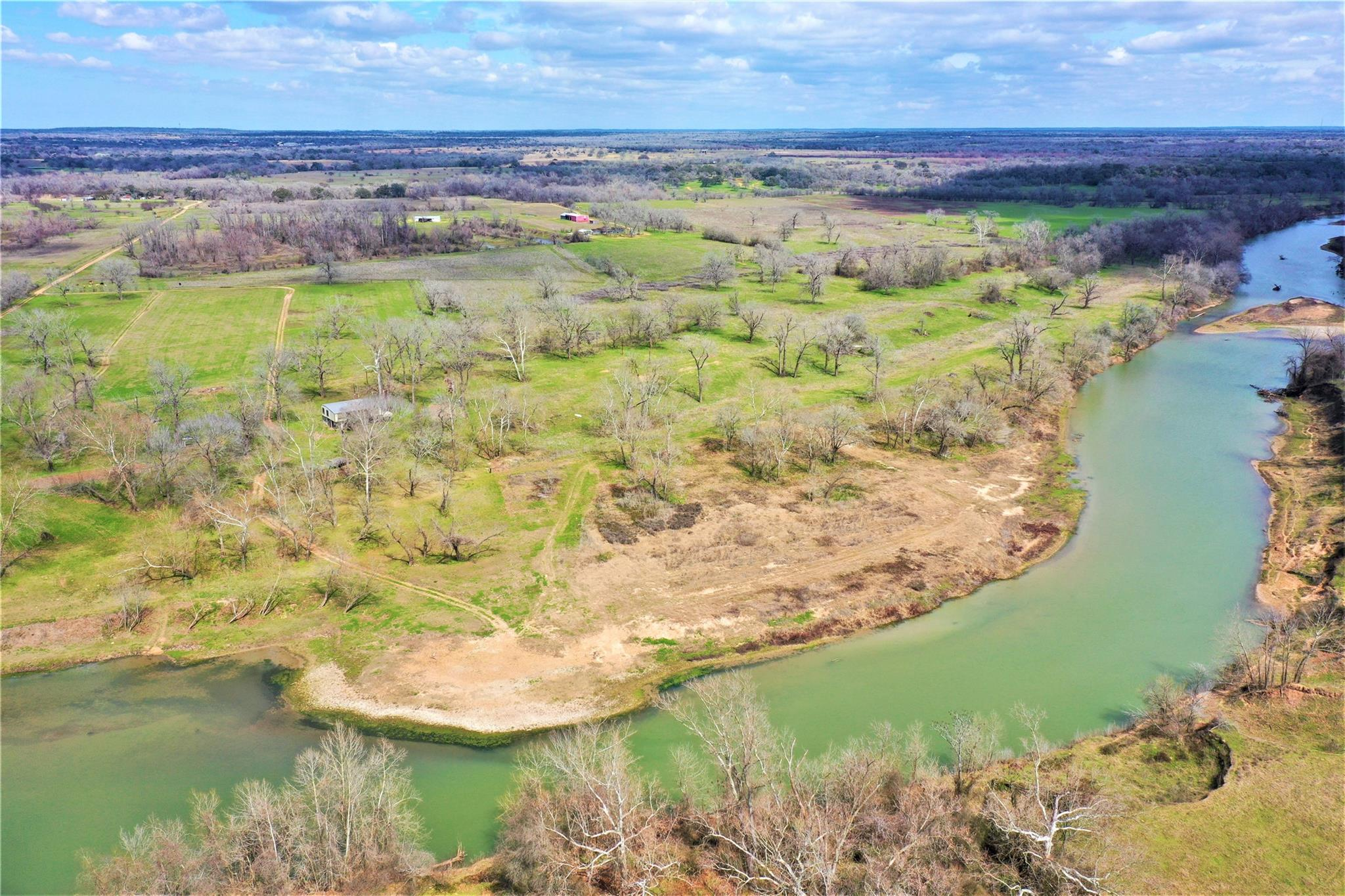 1188 Fritsche Road Property Photo 1