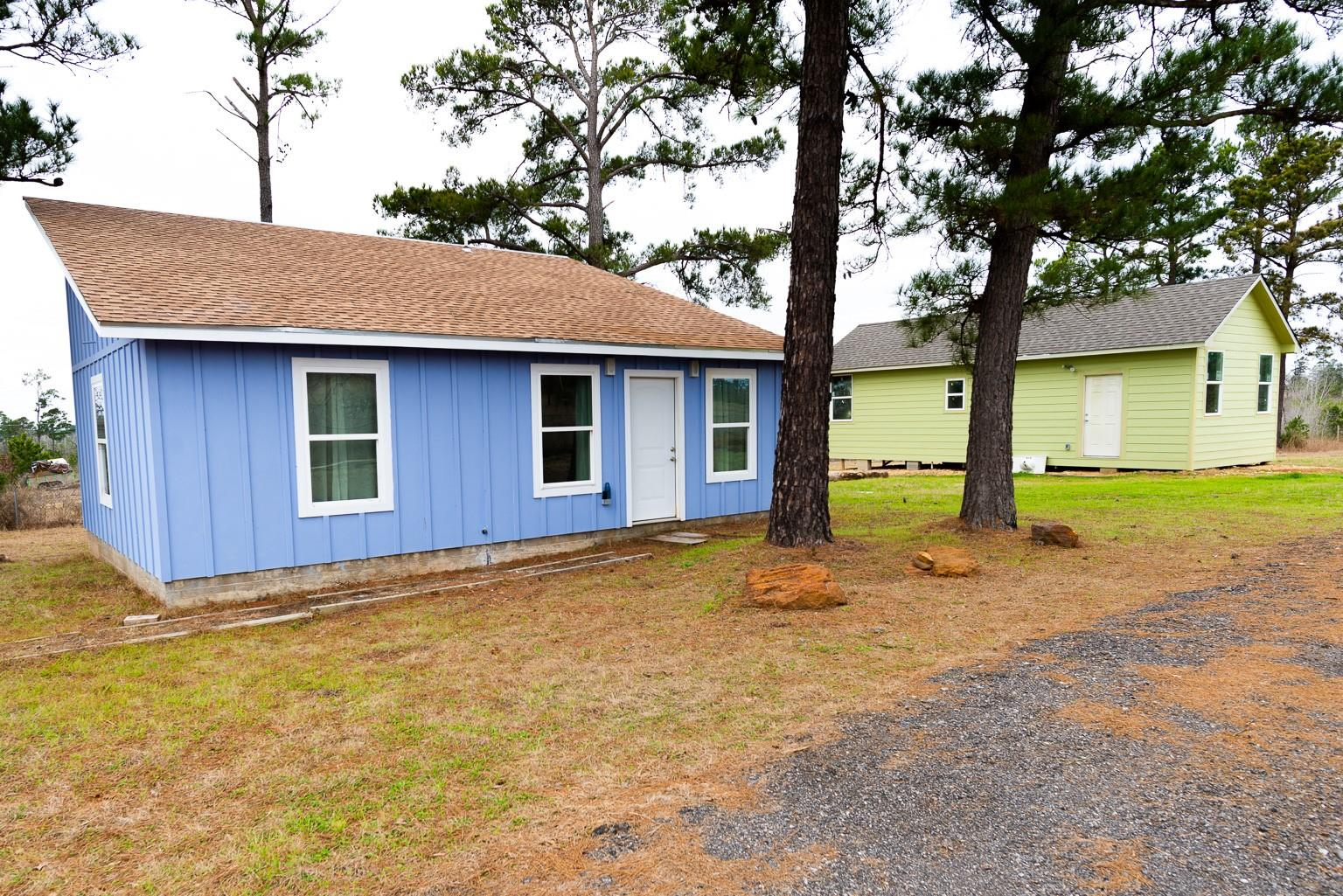 351 Pine Hill Loop Property Photo 1