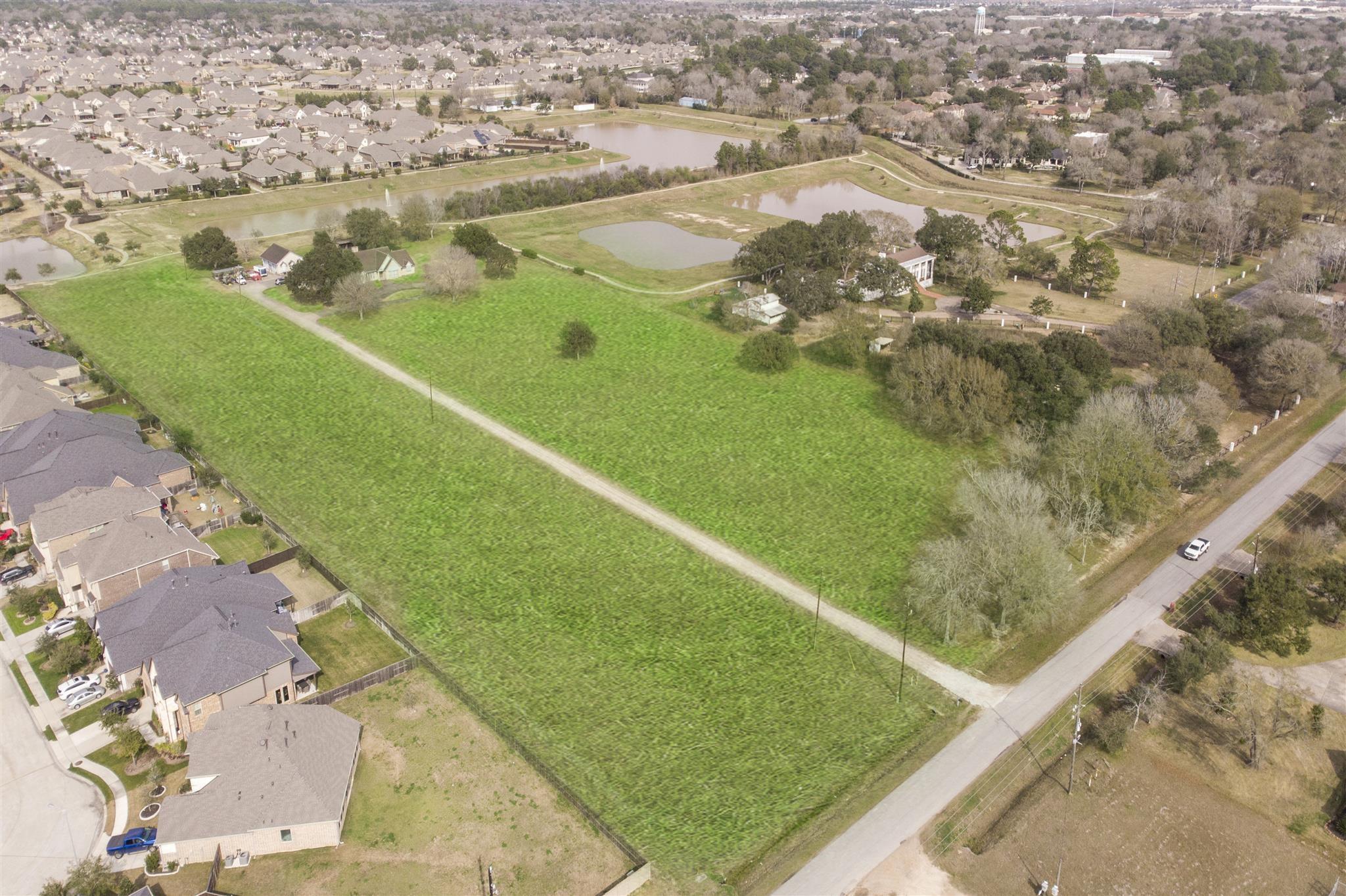 6352 Bartlett Road Property Photo 1