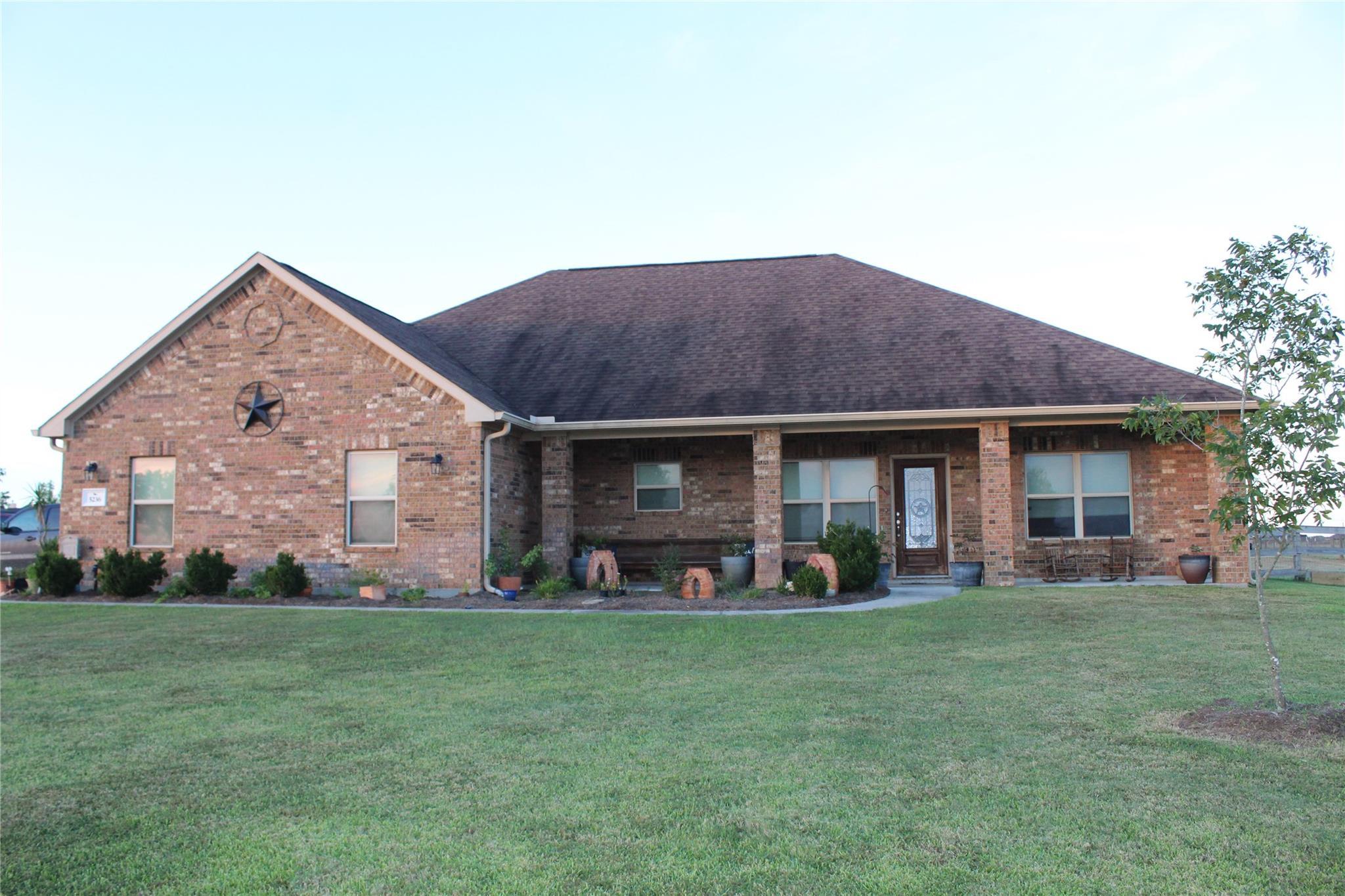 5236 Hillboldt Road Property Photo 1
