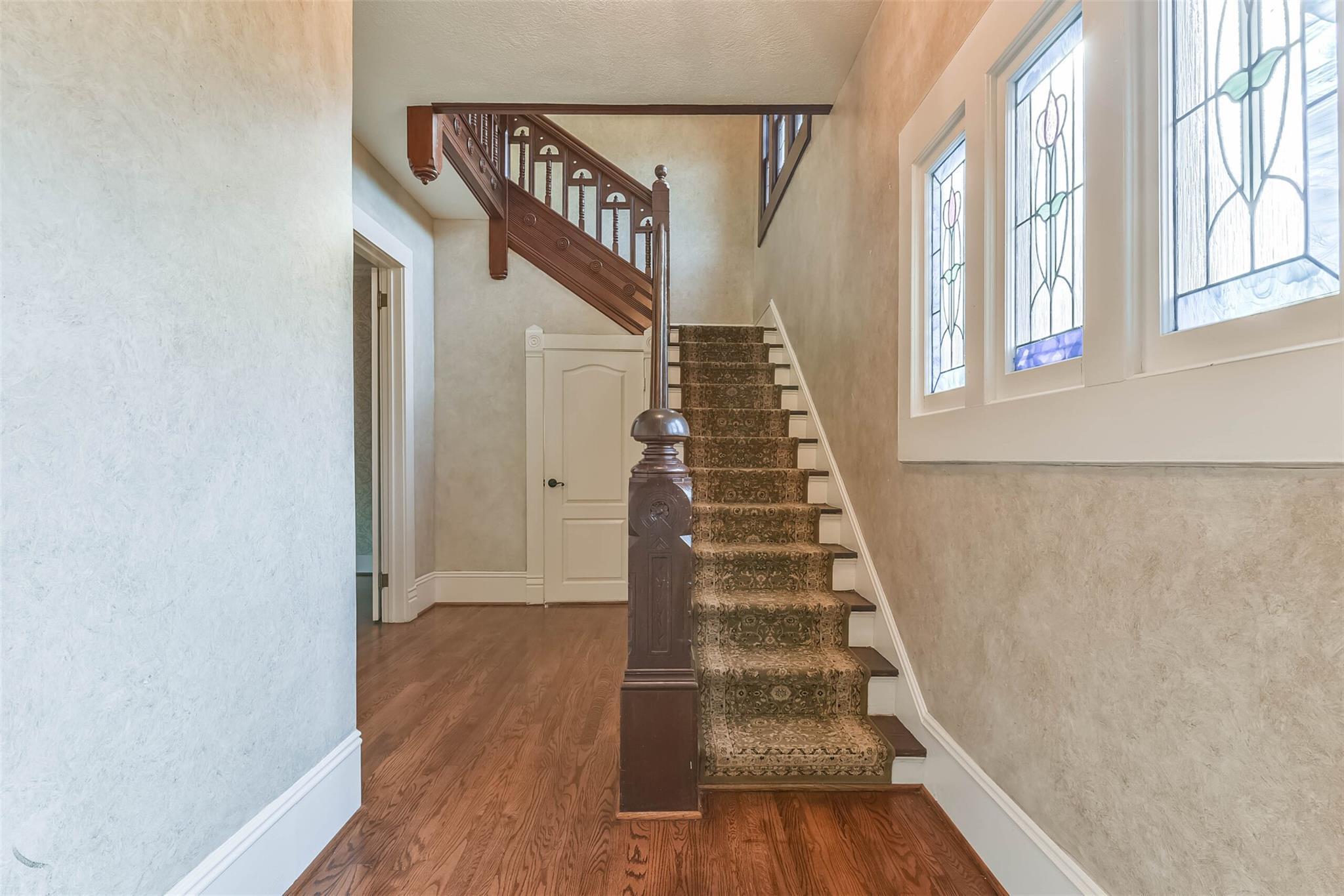 916 S Virginia Street Property Photo 5