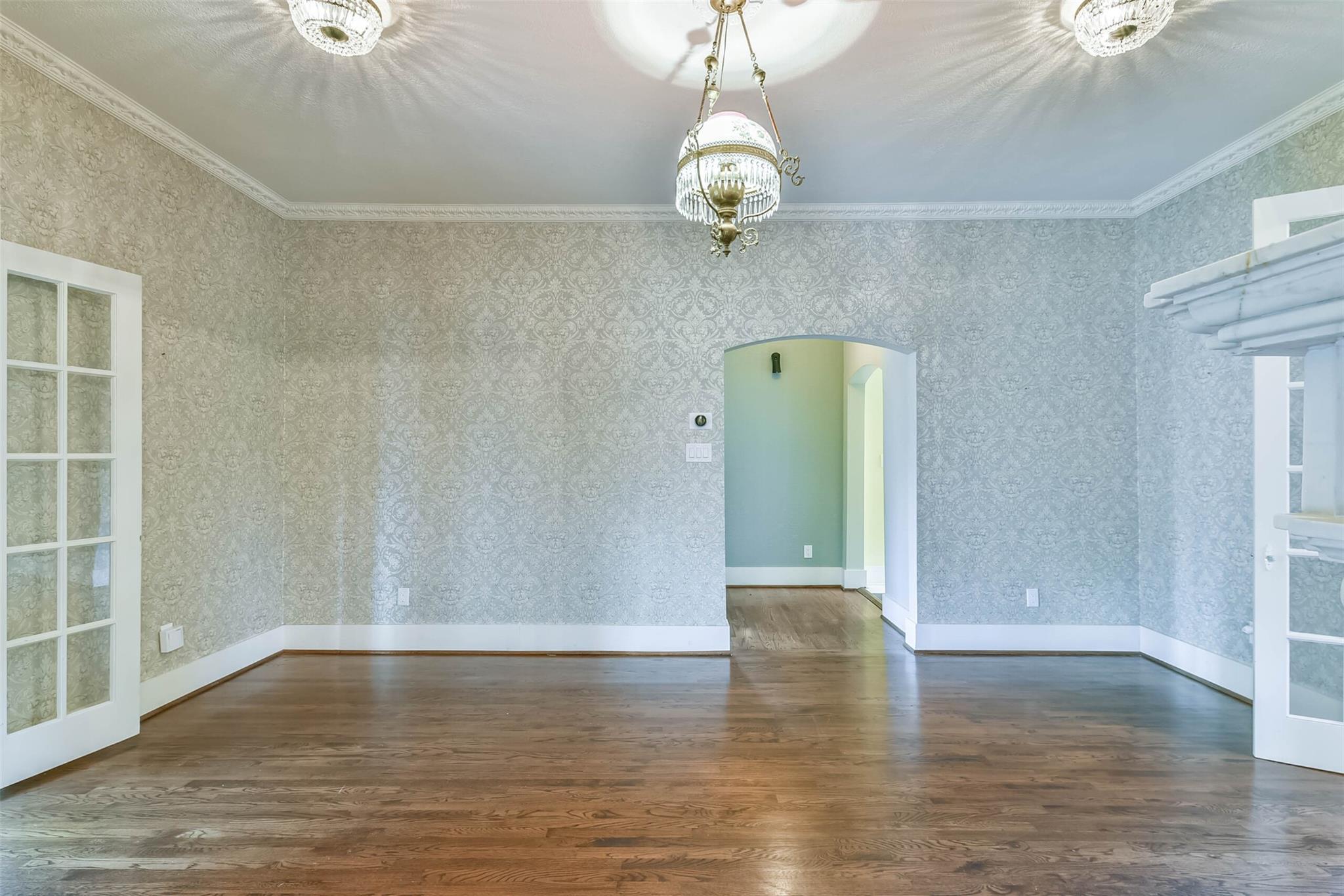 916 S Virginia Street Property Photo 9