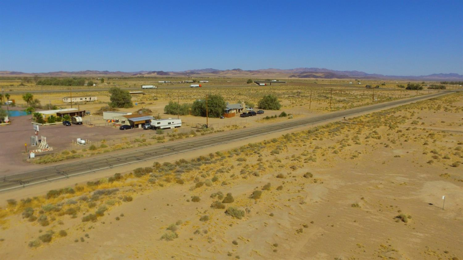 528181 National Trails Highway Property Photo