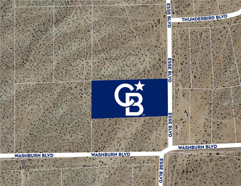 0 Esse Boulevard Property Photo 1