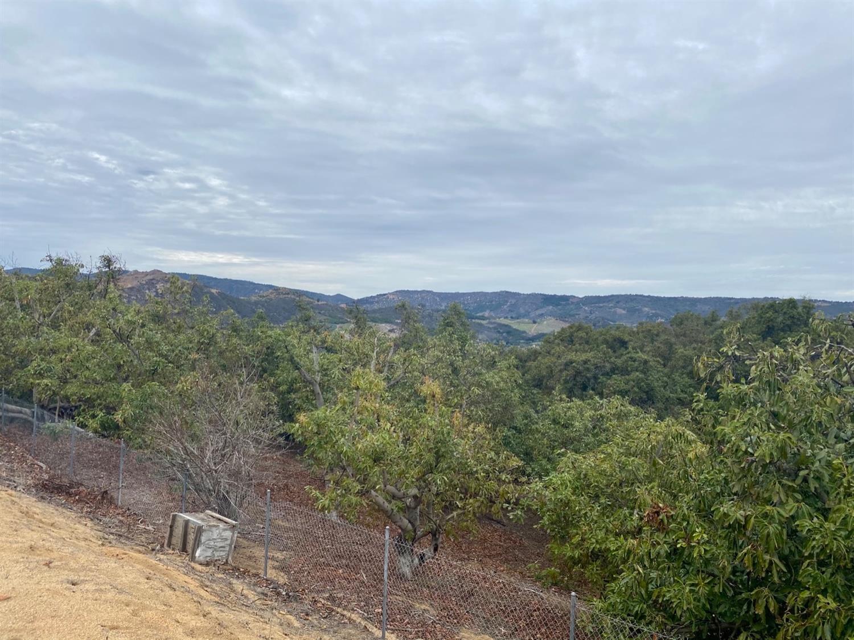 0 Monte Rancho Drive Property Photo 1