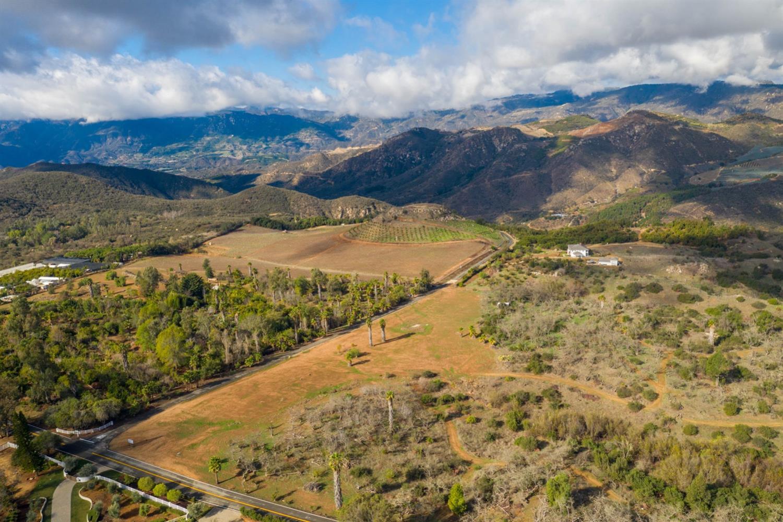 0 Monte Rancho Drive Property Photo 3