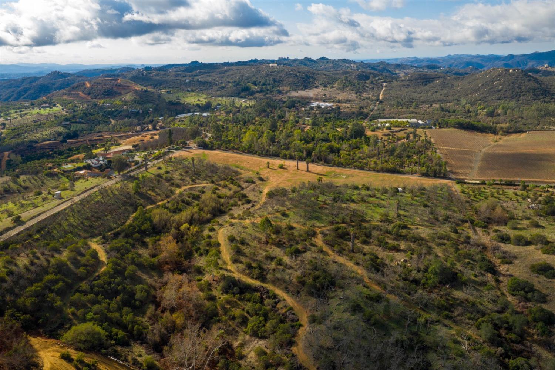 0 Monte Rancho Drive Property Photo 5