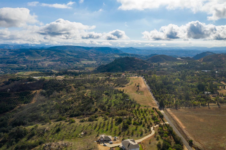 0 Monte Rancho Drive Property Photo 7
