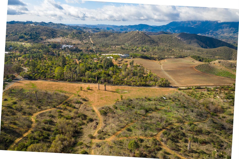0 Monte Rancho Drive Property Photo 4