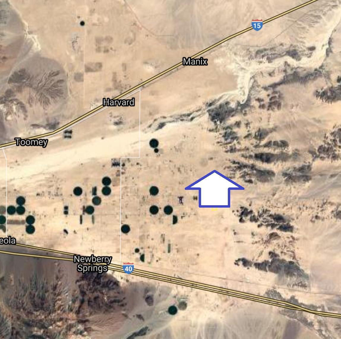 34998 Bon View Road Property Photo
