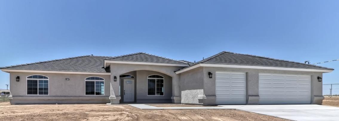 8915 Avocado Avenue Property Photo 1
