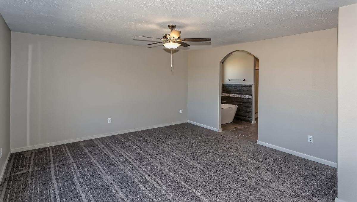 8915 Avocado Avenue Property Photo 5