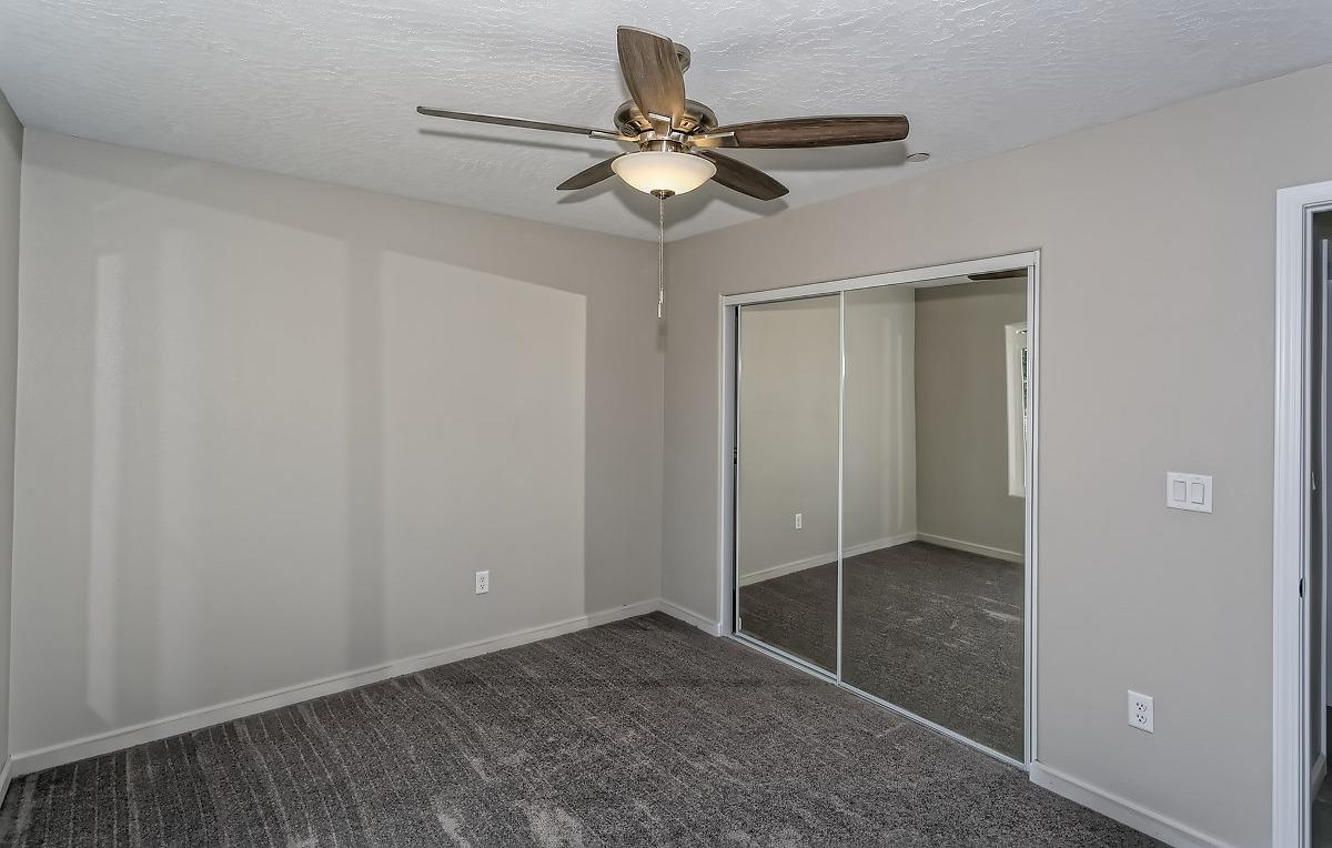8915 Avocado Avenue Property Photo 9