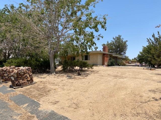 15055 Tuscola Lane Property Photo 1