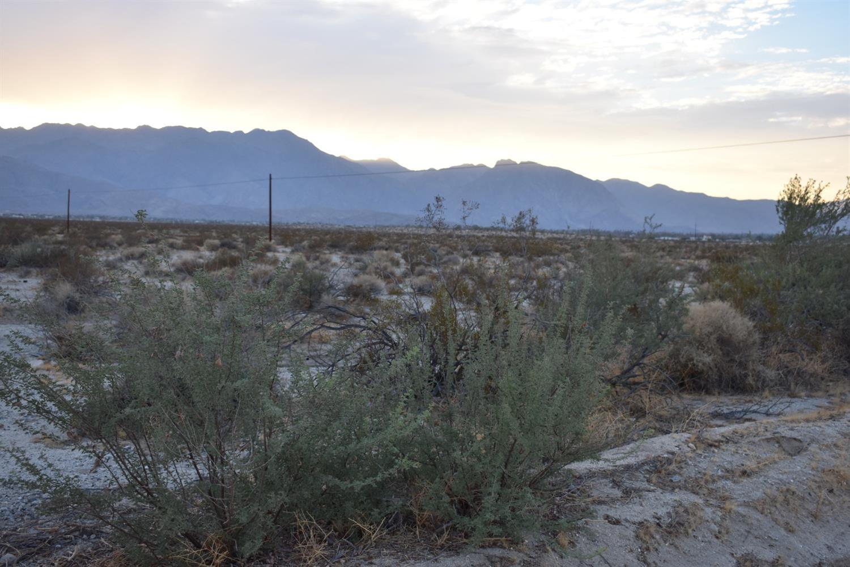 0 Yaqui Pass Road Property Photo 7